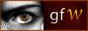 CMSホームページ格安作成 GFW.jp 高機能!