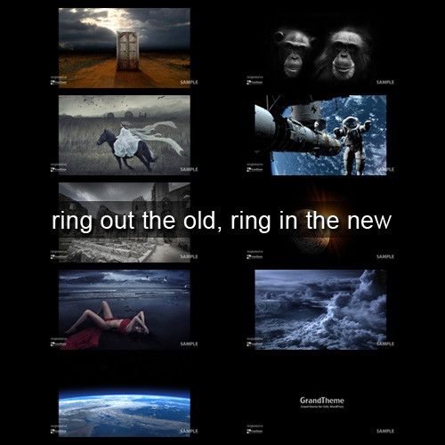 sample-slideshow